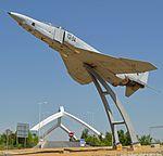 McDonnell RF-4C Phantom II 'CR.12-45 - 12-54' (31968366541).jpg