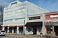 McDonough Historic District, McDonough, GA, US (04).jpg