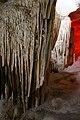 Me Cung Cave (10).jpg
