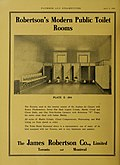 Mechanical Contracting and Plumbing January-December 1908 (1908) (14595121740).jpg