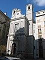 Mechitaristenkirche.jpg