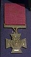 Medal, decoration (AM 559386-7).jpg