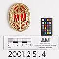 Medal, order (AM 2001.25.4-4).jpg