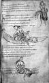 Medical treatment?, Vienna. 13th C Wellcome M0007190.jpg
