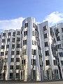 Medienhafen-Gehry-2005.jpg
