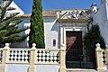 Medina-Sidonia - 023 (30073936743).jpg
