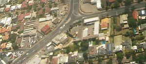 Medindie, South Australia - Image: Medindie