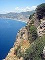 Mediterranean Sea(Alanya)мыс Джильварда - panoramio (1).jpg