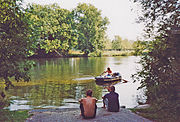 Medmenham River Thames geograph-4090549-by-Ben-Brooksbank