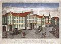 Meersburg Neues Schloss Guckkastenbild c1780.jpg