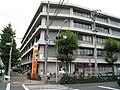 Meguro postoffice.jpg