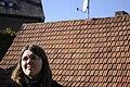 Meißen (DerHexer) 2010-10-17 058.jpg