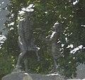 Meierijstad schijndel memorial highland division.jpg