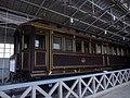 Meiji-mura - train.jpg