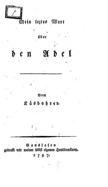 File:Mein letztes Wort ueber den Adel.djvu