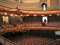 Meiningen Staatstheater Auditorium 2003 a.jpg