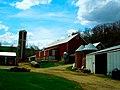 Meister Farm - panoramio.jpg