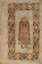 Meister des Book of Durrow 001.jpg