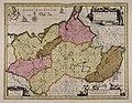 Meklenburg ducatus - CBT 5874386.jpg