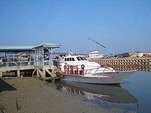 Melaka-ferry-shuttle-2217