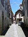 Melazzo-centro storico.jpg