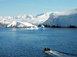 Melchior Islands Zodiac Cruise.JPG