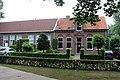 Melderslo - Rector Mulderstraat 4 Voormalige openbare lagere school.jpg