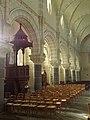 Melesse (35) Église Saint-Pierre Intérieur 10.jpg
