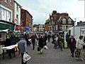 Melton Market Place - geograph.org.uk - 1280048.jpg