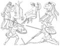 Memnon vs Achilles RII1.png
