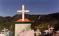 Memorial DDHH Chile 34 liqui e.jpg