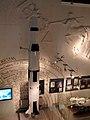 Memorial Museum of Space Exploration (Мемориальный музей космонавтики) (5586357260).jpg
