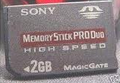 Memory Stick Pro Duo 2GB FALSA.PNG