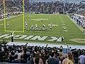 Memphis at UCF (37407654886).jpg