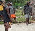 Men Playing Petanque (30578469844).jpg