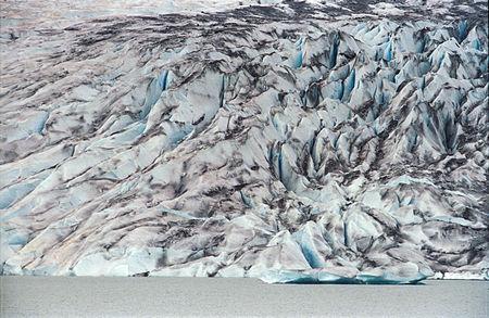 Mendenhall Glacier08(js).jpg