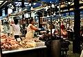 Mercado Abastos Jerez Pescado.JPG