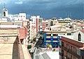 Mercado de Santa Eularia - Murcia.jpg