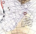 Mercator Globe 1541 SA.jpg