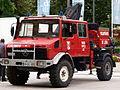 Mercedes , Bombeiros Voluntarios De Leiria, 1022 VFCI 02 pic2.JPG
