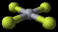 Mercury-tetrafluoride-3D-balls.png