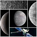 Mercurypictures.jpg