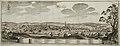 Merian marienberg sachsen 1650 wikipedia.jpg