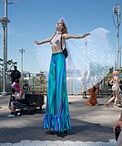 Mermaid Parade (61163)a.jpg