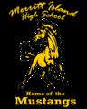 Merrittislandhighschool logo1.png
