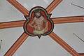 Mertloch St. Gangolf 224.JPG