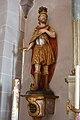 Mertloch St. Gangolf 246.jpg