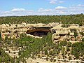 Mesa Verde CO, Cliff Palace - panoramio - Frans-Banja Mulder (2).jpg