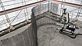 Mesh Mould and In Situ Fabricator (Gramazio Kohler Research, ETH Zurich).jpg