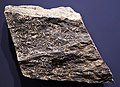 Metamorphic rock.jpg